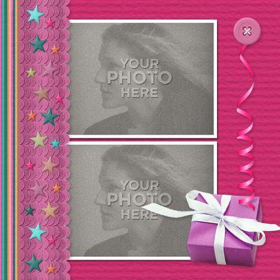 Bright_birthday_party_12x12_pb-014