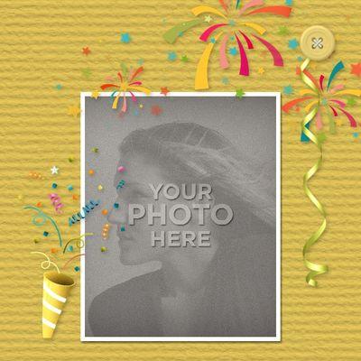 Bright_birthday_party_12x12_pb-016