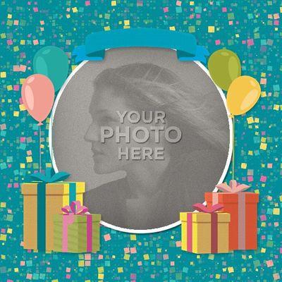 Bright_birthday_party_12x12_pb-017