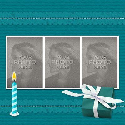 Bright_birthday_party_12x12_pb-018