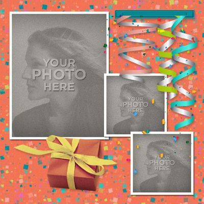 Bright_birthday_party_12x12_pb-019