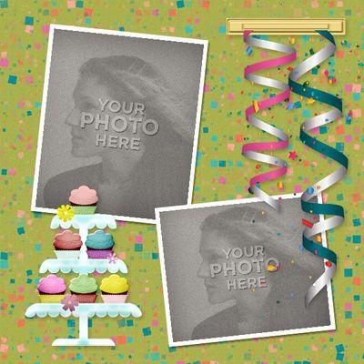 Bright_birthday_party_12x12_pb-021