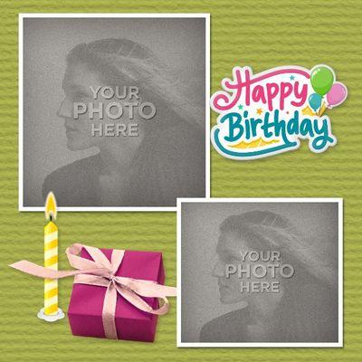 Bright_birthday_party_12x12_pb-022