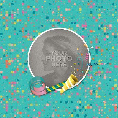 Bright_birthday_party_12x12_pb-024