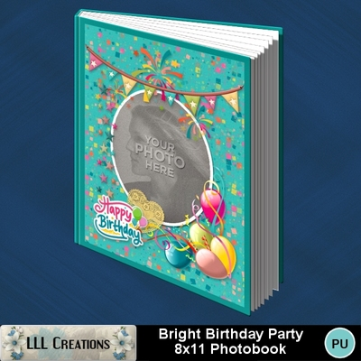 Bright_birthday_party_8x11_pb-001a