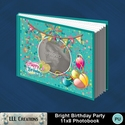 Bright_birthday_party_11x8_pb-001a_small