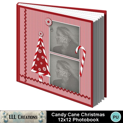 Candy_cane_christmas_photobook-001a