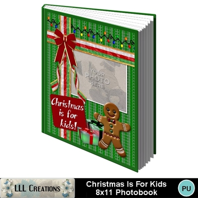 Christmas_is_for_kids_8x11_photobook-001a