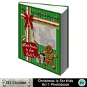 Christmas_is_for_kids_8x11_photobook-001a_small