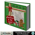 Christmas_is_for_kids_photobook-001a_small