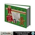Christmas_is_for_kids_11x8_photobook-001a_small