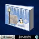 Snow_much_fun_11x8_photobook-001a_small