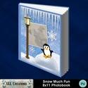Snow_much_fun_8x11_photobook-001a_small