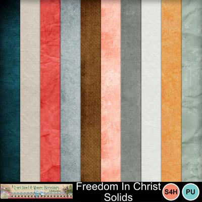 Ll_freedom_sp