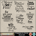 Ll_freedom_wordart_small