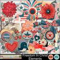Ll_freedom_els_01_small