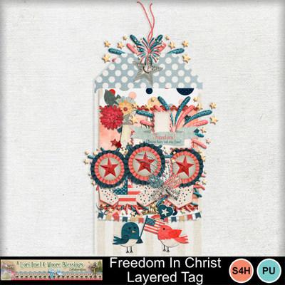 Ll_freedom_tag
