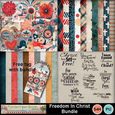 Ll_freedom_bndl
