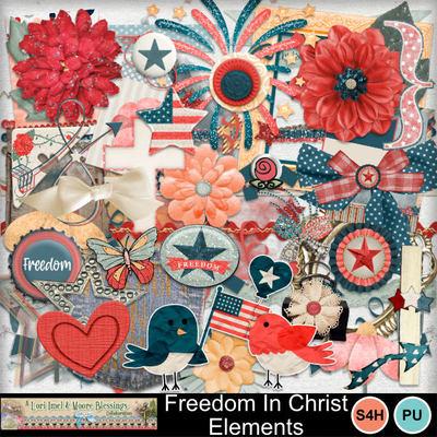 Ll_freedom_els_01