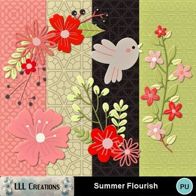 Summer_flourish-01