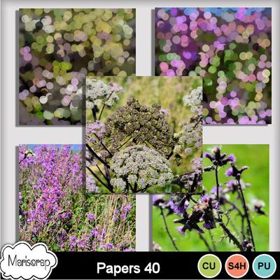Msp_cu_paper_mix40_pvmms