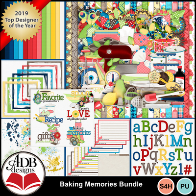 Adbdesigns_baking_memories__bundle