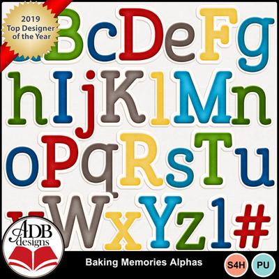 Adbdesigns_baking_memories_ap