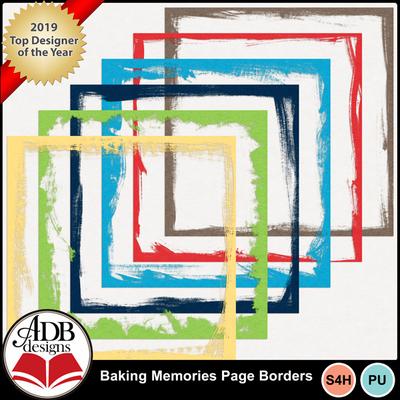 Adbdesigns_baking_memories_pg_borders