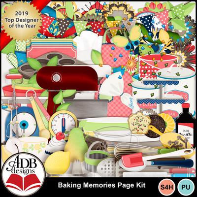 Adbdesigns_baking_memories_pk_ele