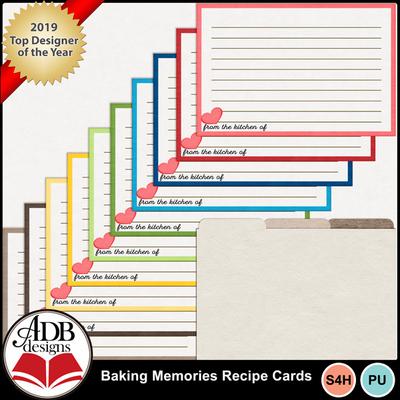 Adbdesigns_baking_memories_recipe_cards