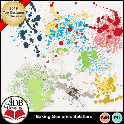 Adbdesigns_baking_memories_splatters