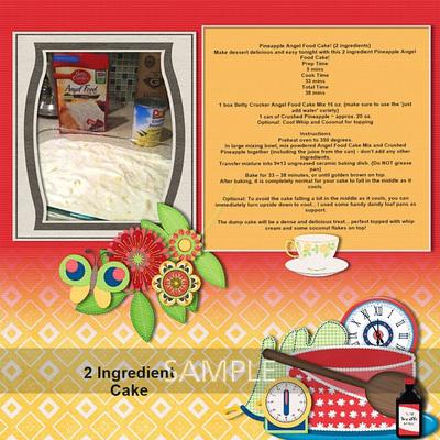 600-adbdesigns-baking-memories-maureen-02