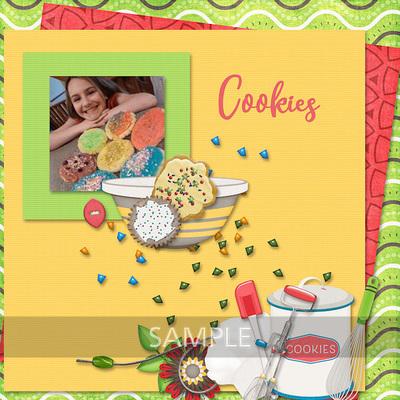 600-adbdesigns-baking-memories-nancy-01