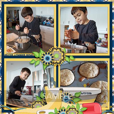 600-adbdesigns-baking-memories-theresa-02