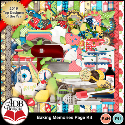 Adbdesigns_baking_memories_pk