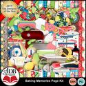 Adbdesigns_baking_memories_pk_small