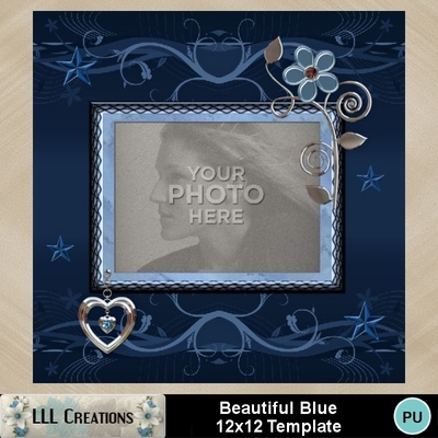 Beautiful_blue_template-001a