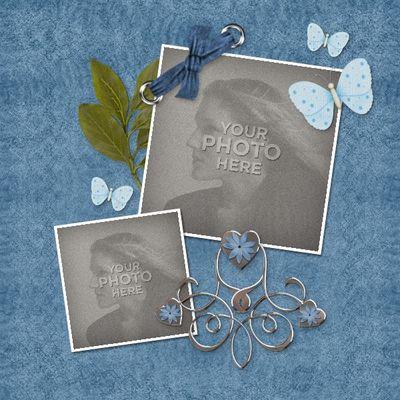Beautiful_blue_template-002
