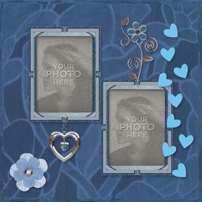 Beautiful_blue_template-003