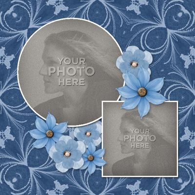 Beautiful_blue_template-005