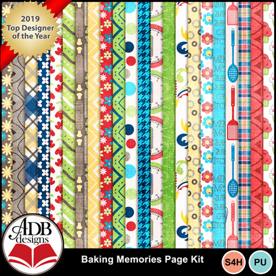 Adbdesigns_baking_memories_pk_ppr