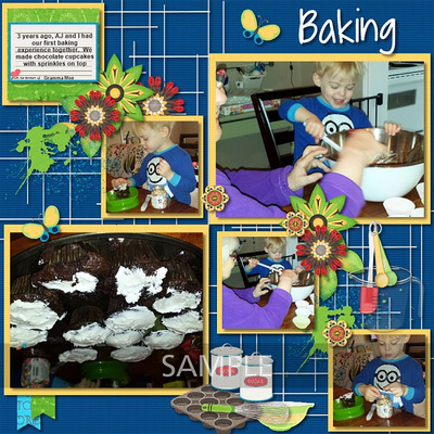 600-adbdesigns-baking-memories-maureen-01