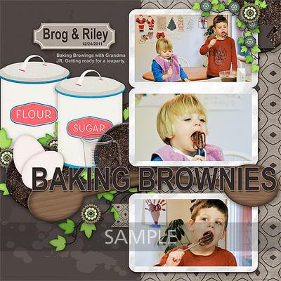 600-adbdesigns-baking-memories-theresa-03