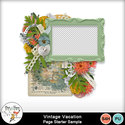 Otfd_vintage_vacation_cla_small