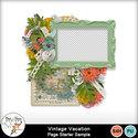 Otfd_vintage_vacation_cla_small