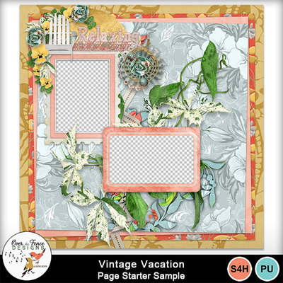 Otfd_vintage_vacation_qpa