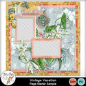 Otfd_vintage_vacation_qpa_small