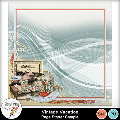 Otfd_vintage_vacation_spa