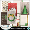 Mm_magicalchristmas-journalcards_small