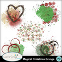 Mm_magicalchristmas-grunge_small
